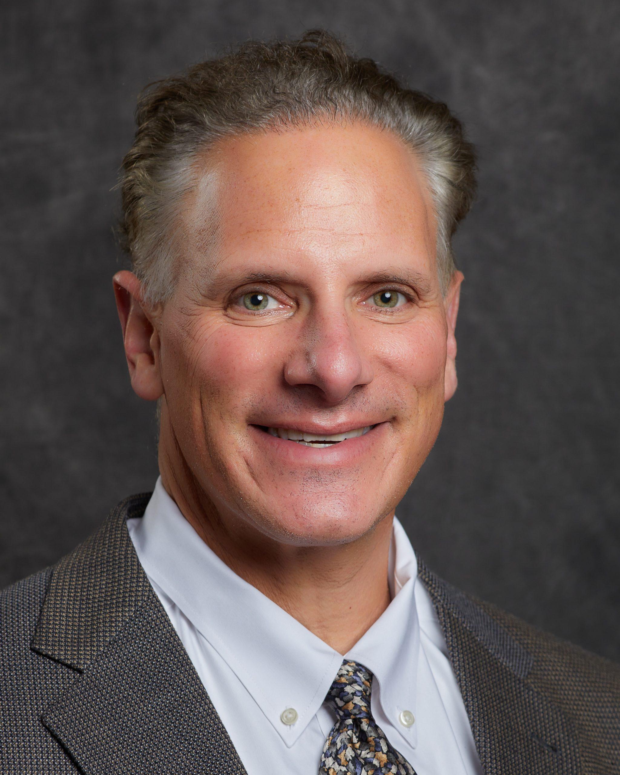 Steven Simensky, MD, PhD - An Employed Provider of Memorial Healthcare
