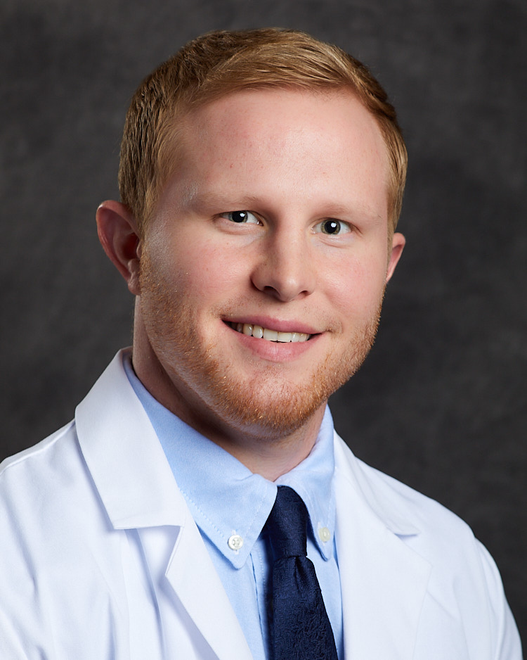 Jacob Perrin, PA-C - An Employed Provider of Memorial Healthcare