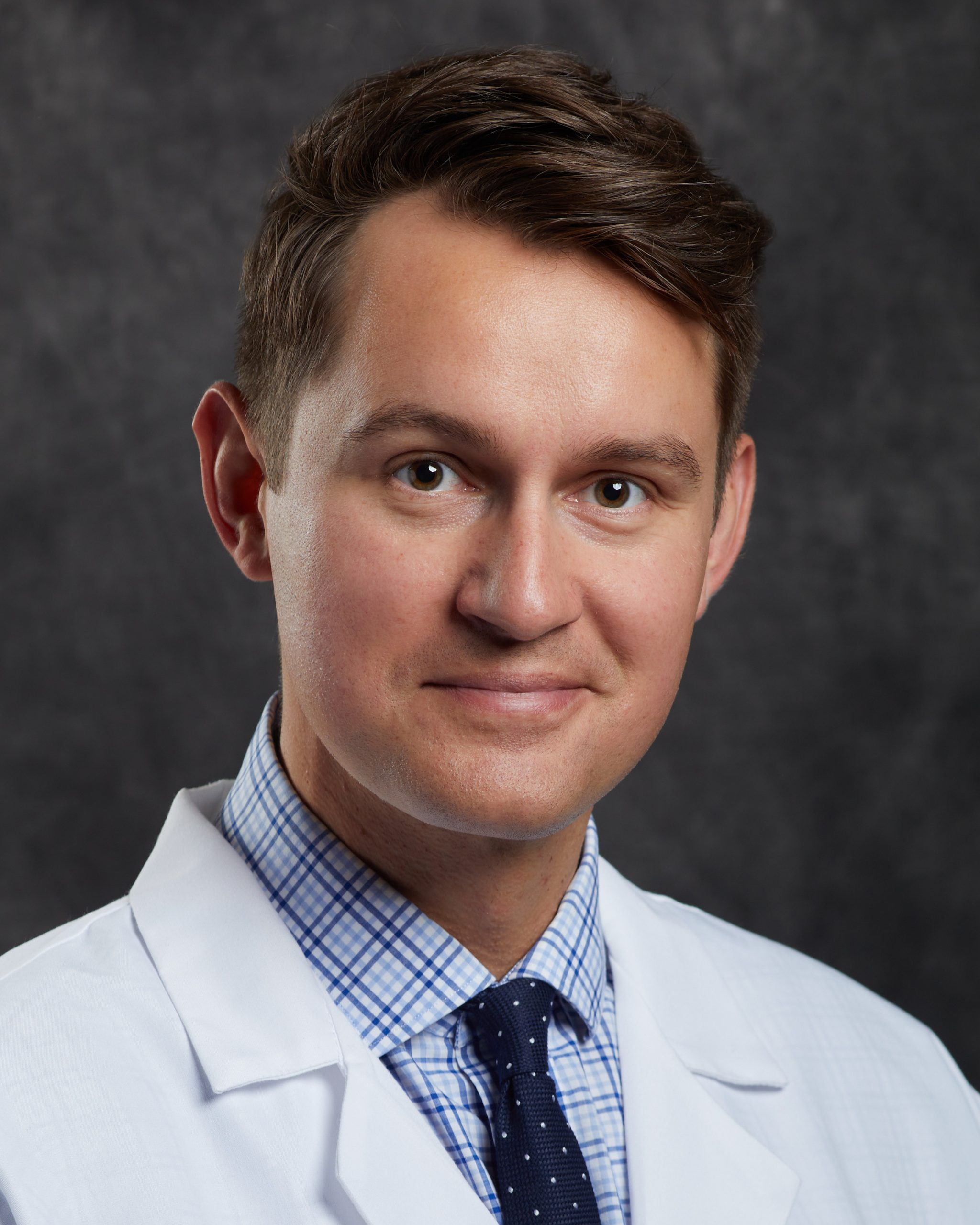 Michael Tuczynski, MD - An Employed Provider of Memorial Healthcare