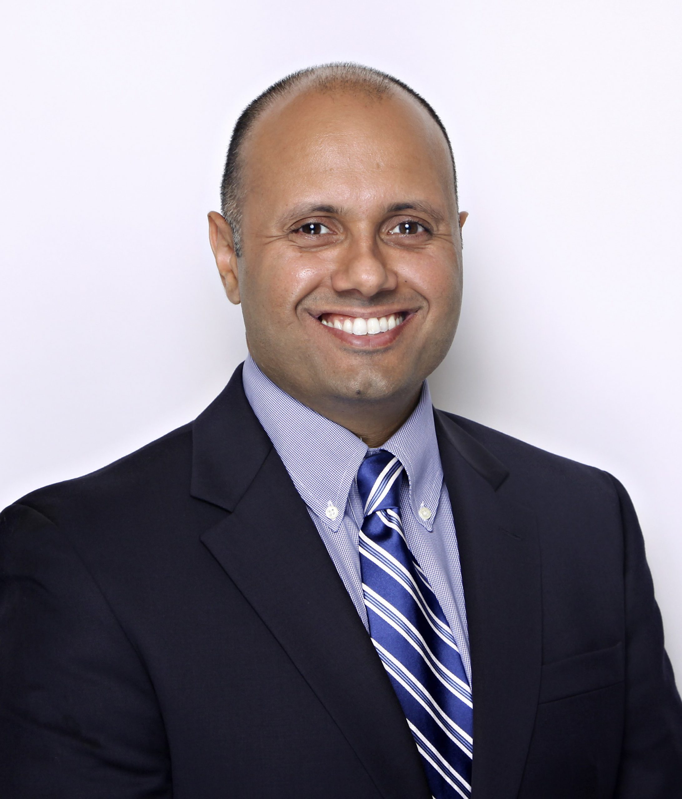 Mohsen Nasir, MD, MBA - An Employed Provider of Memorial Healthcare