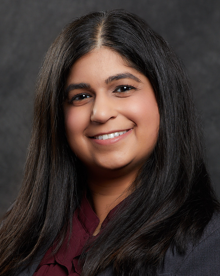 Harlori Bains, MD - A Contracted Provider of Memorial Healthcare Institute for Neuroscience