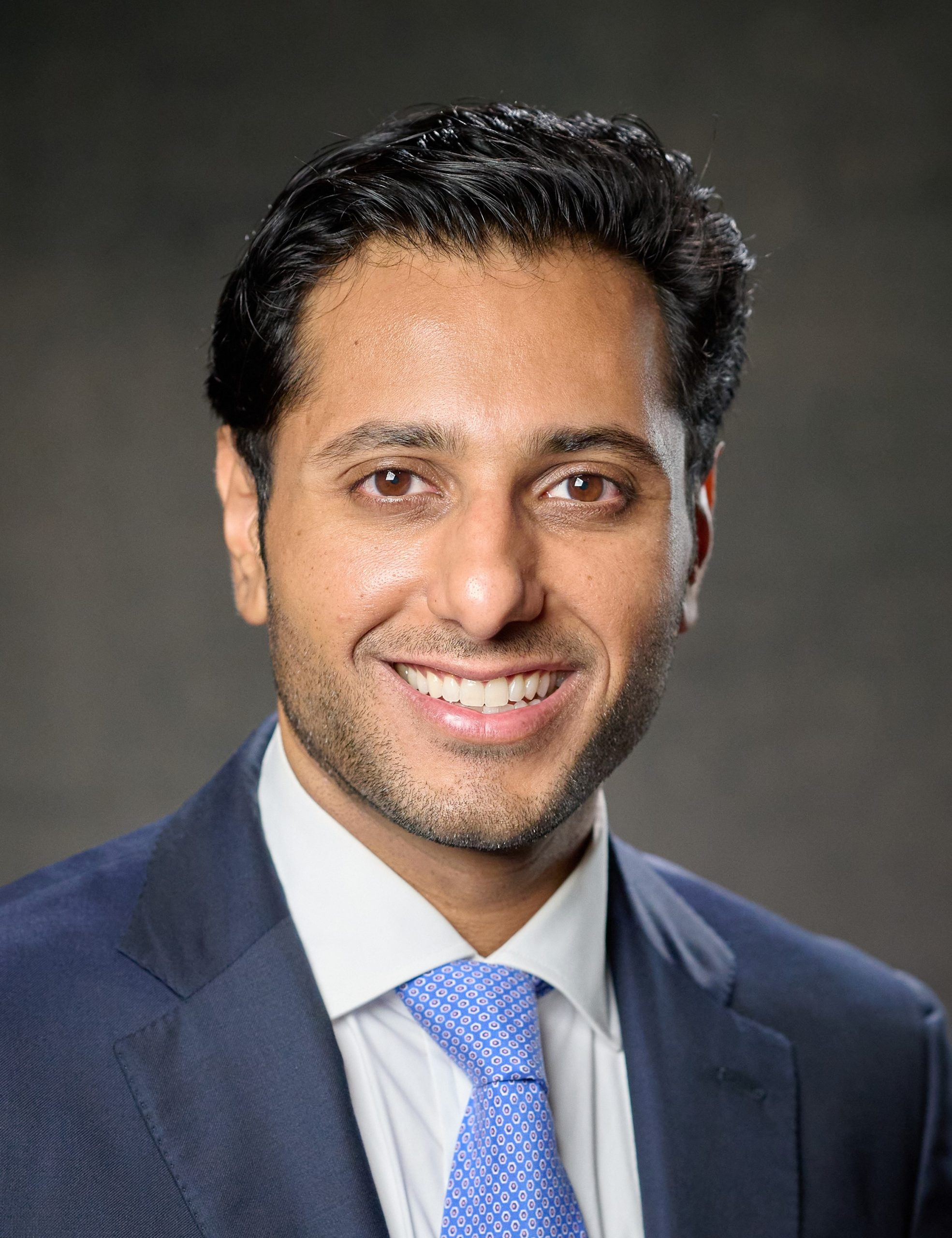 Wasim Nasir, MD - An Employed Provider of Memorial Healthcare