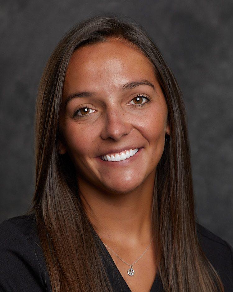 Sasha Spencley, DO - An Employed Provider of Memorial Healthcare